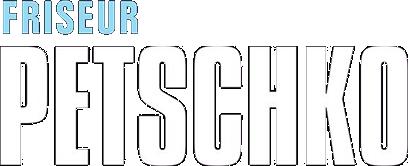 Friseur Martin Petschko in Bad Abbach