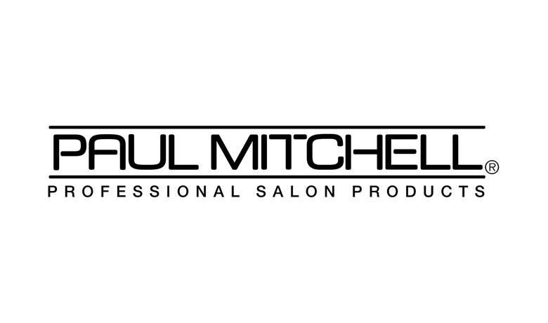 Paul Mitchell original