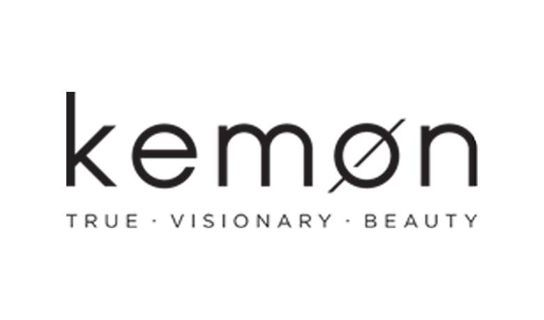 Partner kemon